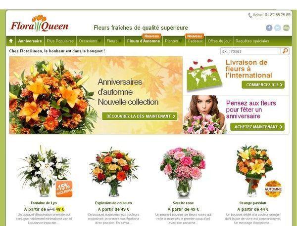 Rappel le site de vente en ligne orchidemois centerblog for Site de vente de plantes en ligne
